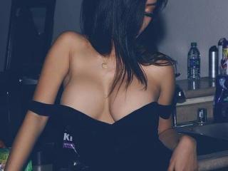 chaudeechatte sex chat room