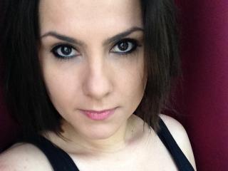 sugarlissa sex chat room