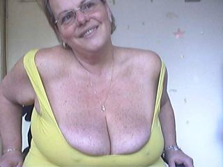 sweetdesire sex chat room