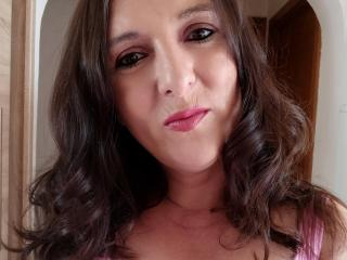 sweetybetty sex chat room