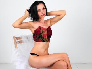 SexyFlora