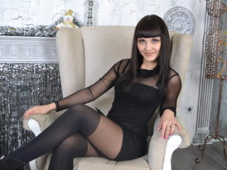 Soss hot and sexy lesbian show