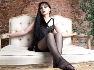 MissSofia erotic live porn