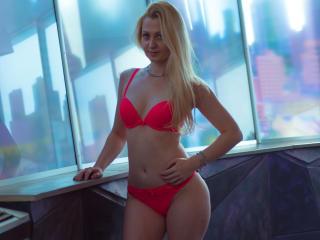 KateFountaine erotic live porn